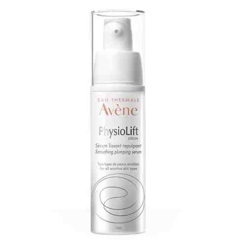 AVENE EAU THERMALE PHYSIOLIFT SIERO 30 ML