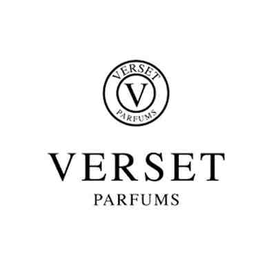 VERSET HEALTH & BEAUTY