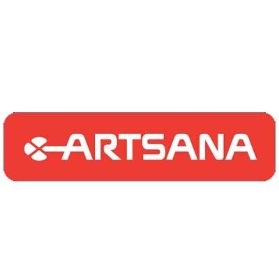 ARTSANA SpA